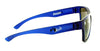 Mets Rookie - Optic Nerve Polarized Sunglasses