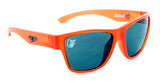 Orioles Rookie - Optic Nerve Polarized Sunglasses
