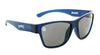 Padres Rookie - Optic Nerve Polarized Sunglasses