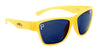 Pirates Rookie - Optic Nerve Polarized Sunglasses