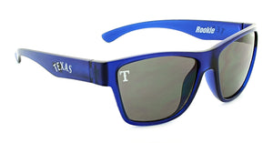Rangers Rookie - Optic Nerve Polarized Sunglasses