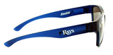 Rays Rookie - Optic Nerve Polarized Sunglasses
