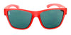 Red Sox Rookie - Optic Nerve Polarized Sunglasses