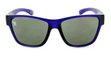 Rockies Rookie - Optic Nerve Polarized Sunglasses