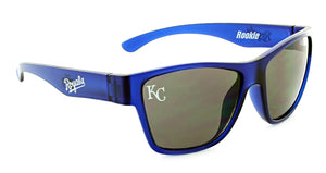 Royals Rookie - Optic Nerve Polarized Sunglasses