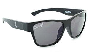 White Sox Rookie - Optic Nerve Polarized Sunglasses