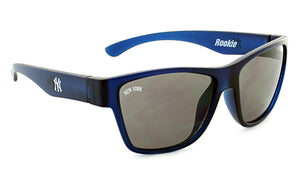Yankees Rookie - Optic Nerve Polarized Sunglasses