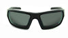 Roscoe - Safety Rated Eyewear - Optic Nerve Polarized Sunglasses