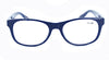 Braves Scorekeeper Reading Glasses