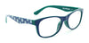 Mariners Scorekeeper Reading Glasses - Optic Nerve Polarized Sunglasses
