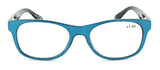 Marlins Scorekeeper Reading Glasses