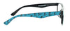 Marlins Scorekeeper Reading Glasses - Optic Nerve Polarized Sunglasses