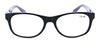 Rockies Scorekeeper Reading Glasses