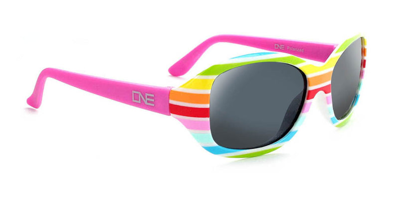 products/Skipit_rainbow_16141_feature.jpg