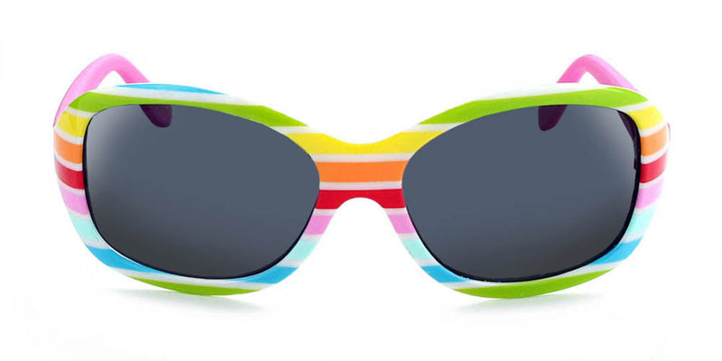 products/Skipit_rainbow_16141_front.jpg