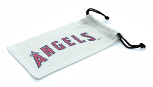 Angels Soft Case - Optic Nerve Polarized Sunglasses