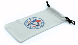 Blue Jays Soft Case