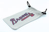 Braves Soft Case - Optic Nerve Polarized Sunglasses