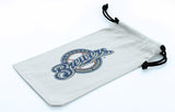 Milwaukee Brewers Soft Case