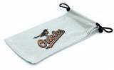 Orioles Soft Case