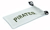 Pirates Soft Case
