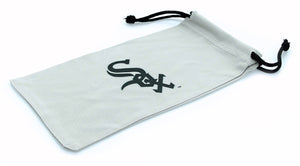 White Sox Soft Case