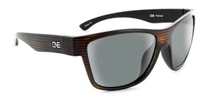 Spektor - Optic Nerve Polarized Sunglasses