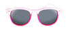 Kids Stiltskin - Optic Nerve Polarized Sunglasses