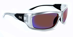 Strikezone - Optic Nerve Polarized Sunglasses