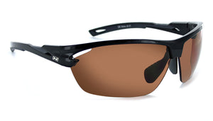 Tach - Golf - Optic Nerve Polarized Sunglasses