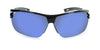 Tach - Optic Nerve Polarized Sunglasses