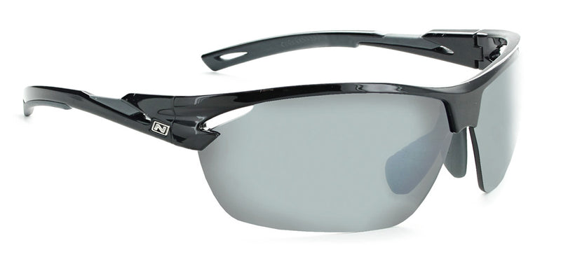 products/Tach_polarized_black_21827_feature.jpg