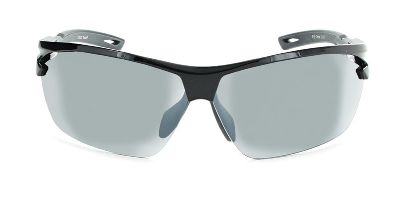 products/Tach_polarized_black_21827_front.jpg