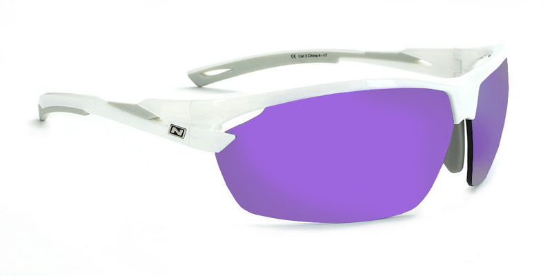 products/Tach_white_grey_violet_17058_Feature.jpg