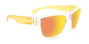 Kids Tag - Optic Nerve Polarized Sunglasses