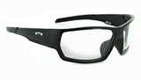 Tarmac- Safety Rated Eyewear - Optic Nerve Polarized Sunglasses
