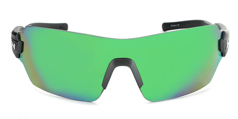 products/Vapor_carbon_green_21800_front.jpg
