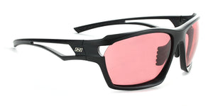Variant PM - Optic Nerve Polarized Sunglasses