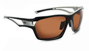 Variant - Golf - Optic Nerve Polarized Sunglasses