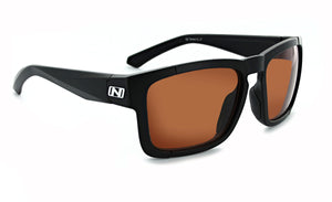 Vettron - Golf - Optic Nerve Polarized Sunglasses