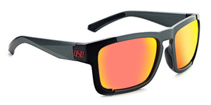 Vettron - Optic Nerve Polarized Sunglasses