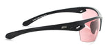 Voodoo PM - Optic Nerve Polarized Sunglasses