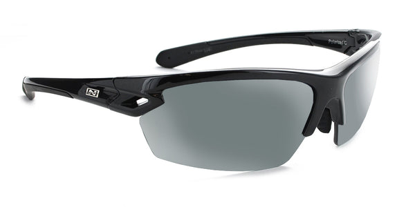Voodoo Polarized