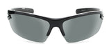 Voodoo Polarized - Optic Nerve Polarized Sunglasses