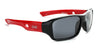 Kids Whippersnapper - Optic Nerve Polarized Sunglasses
