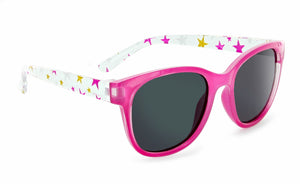 Kids Darling - Optic Nerve Polarized Sunglasses