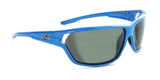 Dedisse - Optic Nerve Polarized Sunglasses