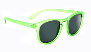 Kids Dimple - Optic Nerve Polarized Sunglasses
