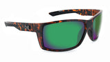 *NEW* Fathom - Optic Nerve Polarized Sunglasses