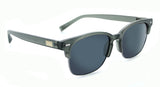 Prescription Sanibel - Optic Nerve Polarized Sunglasses